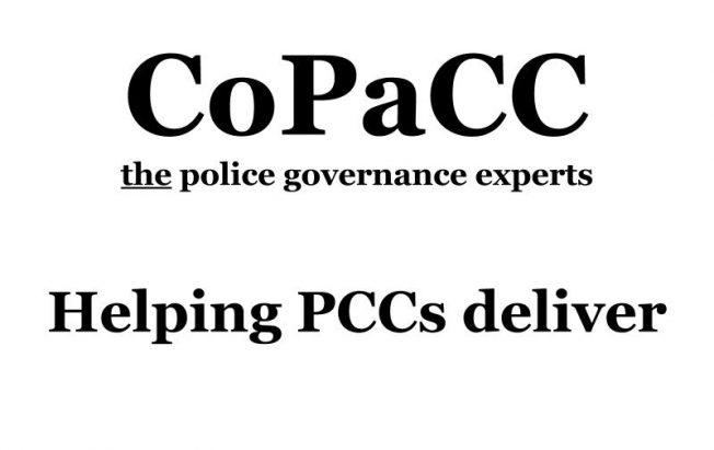 CoPaCC